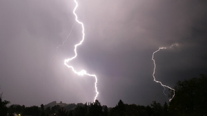 How We'll Control Lightning with Laser Beams