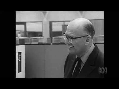 Click here to read Watch Arthur C. Clarke Predict the Internet and Personal Computers... In 1974