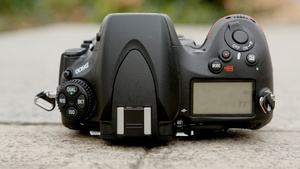 Nikon D800 Review: A Major HD Upgrade, But Is It the Best DSLR For the Money?