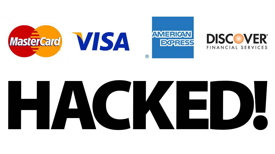 Click here to read Confirmed: Up to 1.5 Million Credit Cards Compromised in Massive Hack