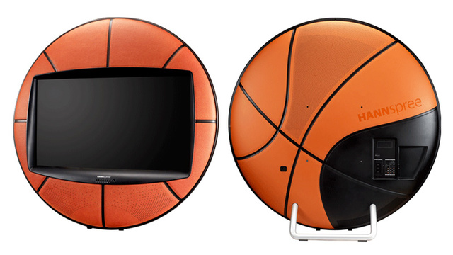 Everything You Need For Tonight's NCAA Final