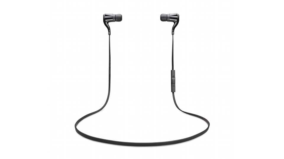 Plantronics BackBeat Go: The Tiny, Cheap Bluetooth Headset Buds You've Been Waiting For