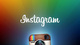 Instagram for Android Hands On: Hello, Old Friend