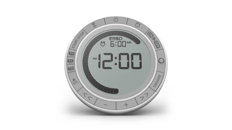 Click here to read Enso Pearl: The Only Timer Actually Worth Buying