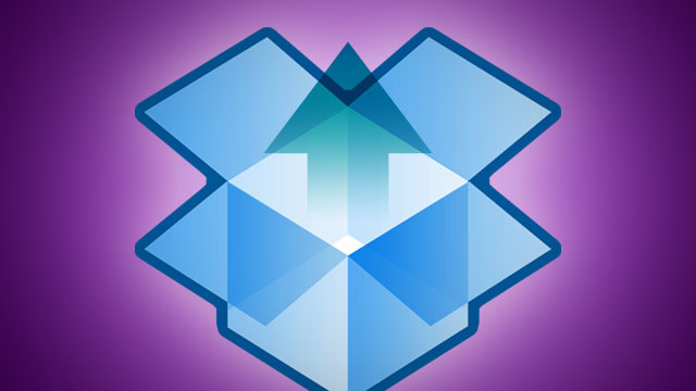 Dropbox Referrals Now Earn You Twice as Much Free Space