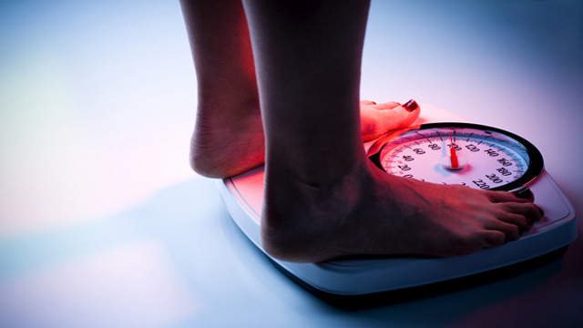 Good News: BMI Measurements Are Whack. Bad News: Oh My God, We Are Even Fatter Than We Thought.