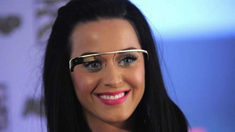 Click here to read Do You Care How Ugly the Google Glasses Are?