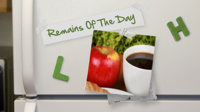 Click here to read Remains of the Day: Apple Secures Java for Mac Against Trojans