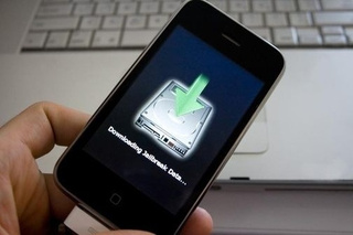 Apple's Jailbreak-Proof iPhone 3GS Units Totally Aren't