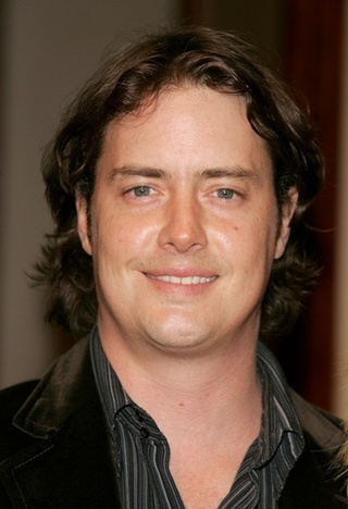 Washed-up Actor Jeremy London Kidnapped, Forced to Smoke Crack, Hand Out Booze