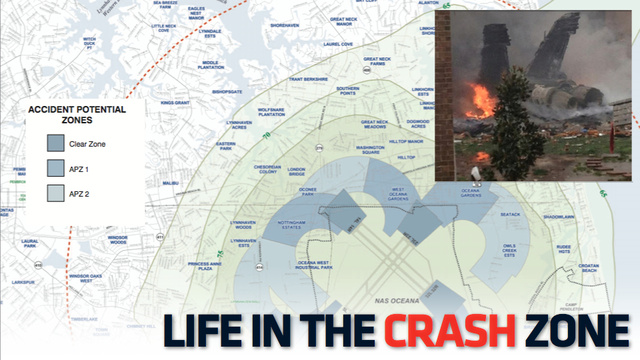 F-18 crash News, Videos, Reviews and Gossip - Jalopnik