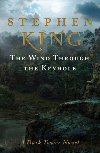 April Books: Stephen King's Dark Tower, Neal Stephenson's Weird History, and More!