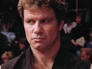 Gregg Williams Is Essentially The Evil Sensei From The Karate Kid