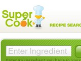 SuperCook Turns Your Kitchen Contents into Yummy Recipes