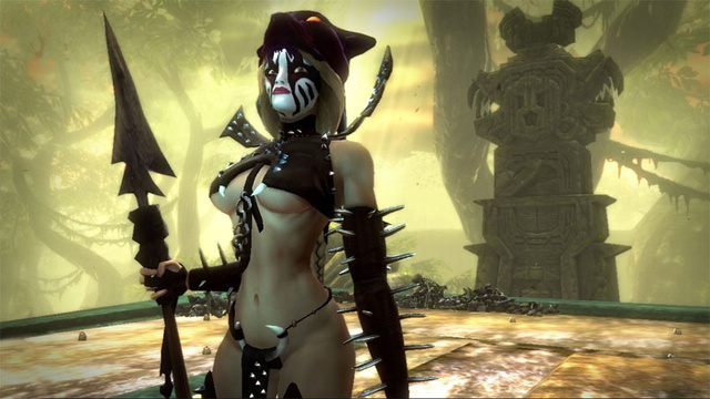 Brütal Legend Still Has More Surprises, More Metal In Store