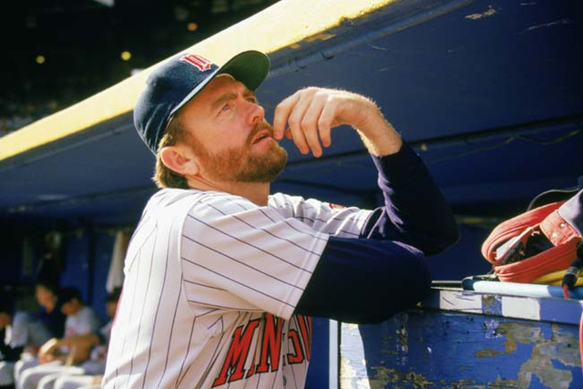 Bert Blyleven Got In Because Voters Are Irrational, And Other Hall Of Fame Revelations