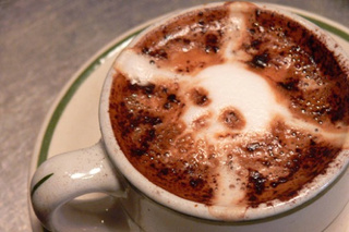 DECAF App Thwarts Microsoft's Super-Illegal COFEE Forensic Software