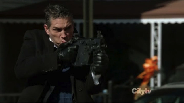 Why Person of Interest is one of those rare shows that deserves its popularity