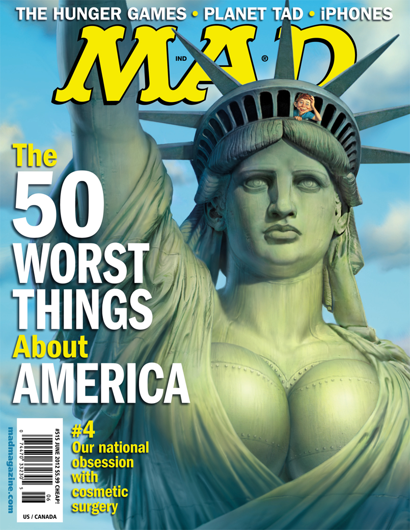 america s obsession with thinness problems with