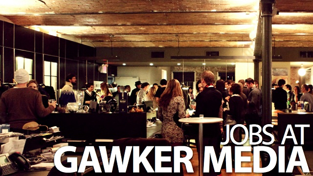Click here to read Gawker Media Seeking Scala Developer