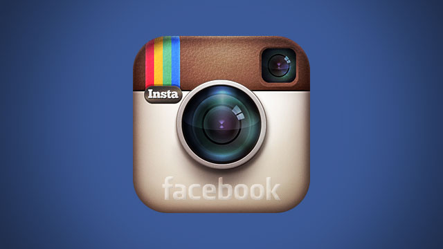 Facebook Acquires Instagram