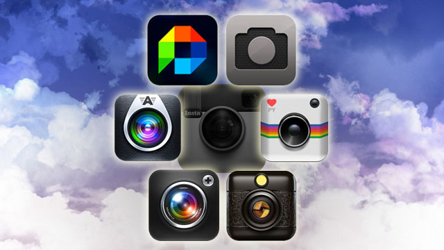 Click here to read Done with Instagram?  Here Are Six Great Alternatives for the iPhone