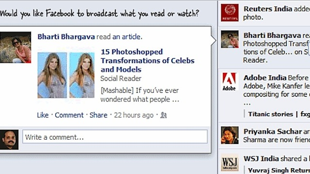 Click here to read Bypass the Social Reader Apps in Facebook So Your Friends Don't Know What You're Reading