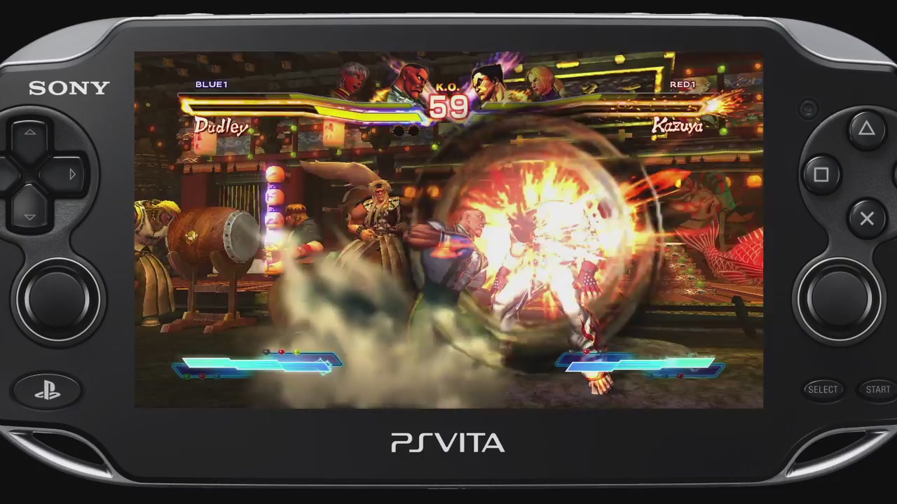 how to download cross play ps vita and ps3