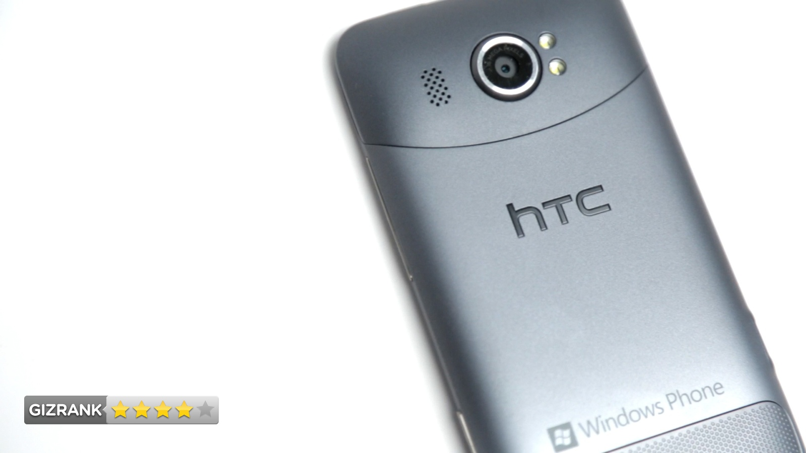 Click here to read HTC Titan II Lightning Review: The Monster Phone's Got a Monster Camera