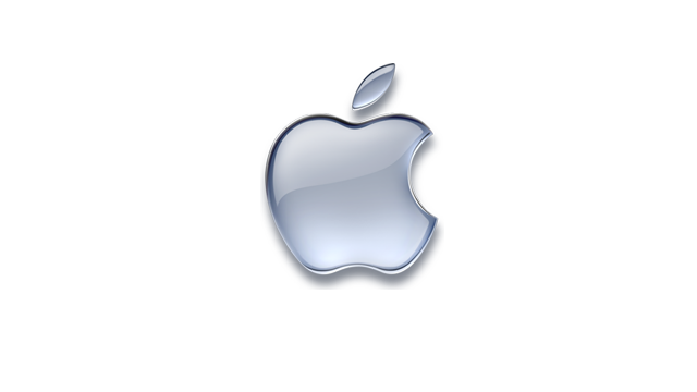 The US Department of Justice Files Antitrust Lawsuit Against Apple (Updating)