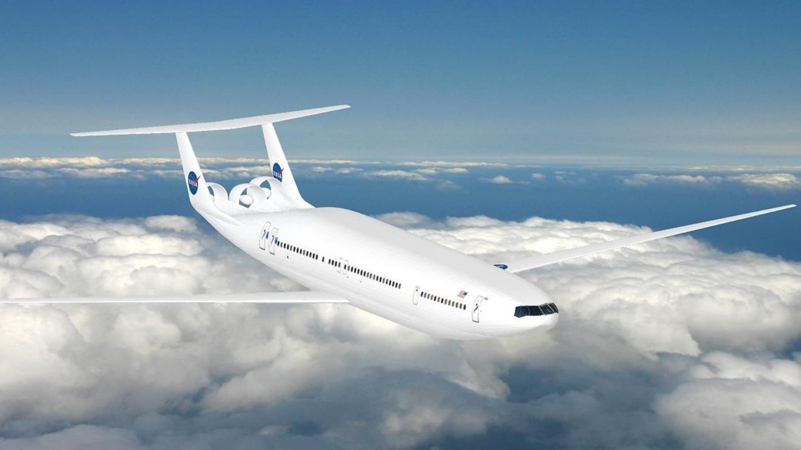 Research paper on airbus a380 video