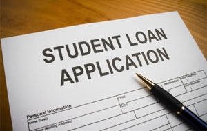 How to Better Manage Your Student Loans and Graduate with Less Debt
