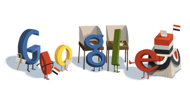 Click here to read Google Needs So Many Doodles It's Hiring More Doodlers