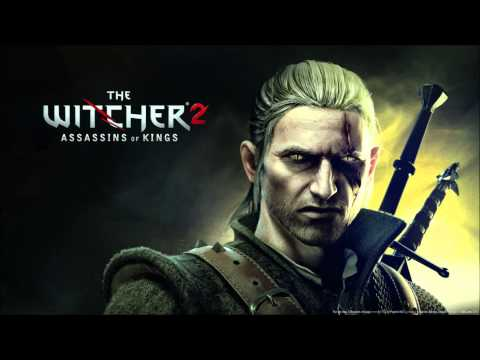 Click here to read Kick Back With My Favorite Track From <em>The Witcher 2</em>