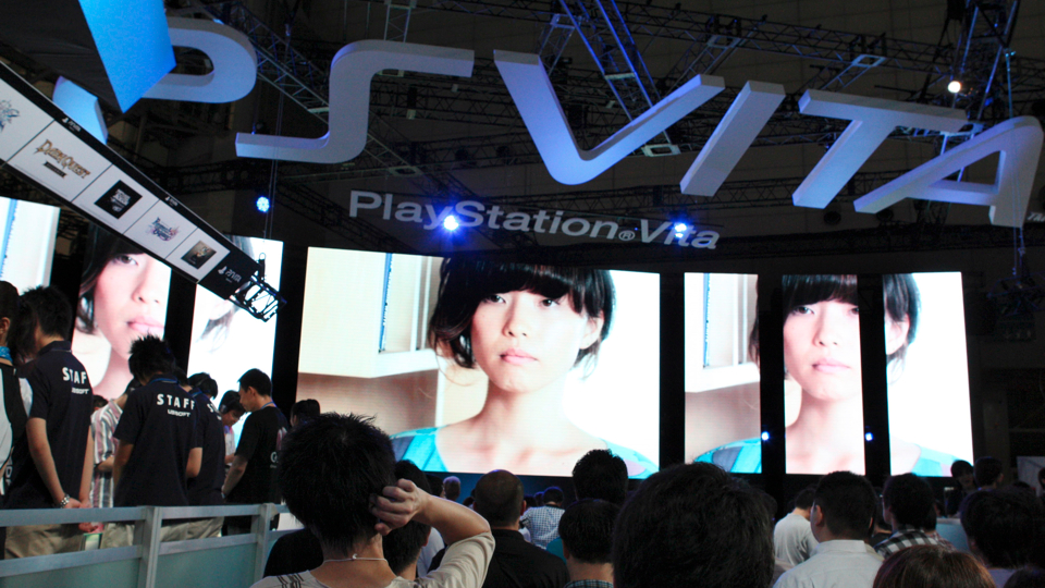 Click here to read The PS Vita Has Seen Better Weeks. Now, It Looks Kind of Screwed.