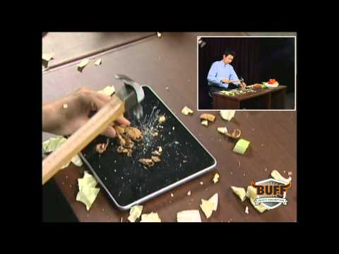 Click here to read Korean People Cutting Vegetables on iPads, Smashing Nuts
