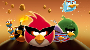 medium Fake Angry Birds Space Android App Is Full of Malware (Updated) [Android]