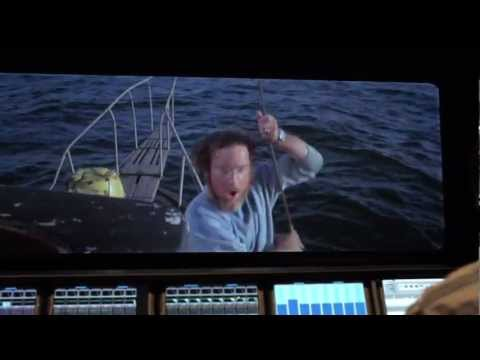 Click here to read Some Serious Effort Went Into Restoring Jaws for Blu-Ray