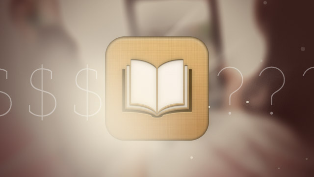 Click here to read What's with Apple Price-Fixing Ebooks—and Does This Mean Ebooks Will Be Less Expensive?