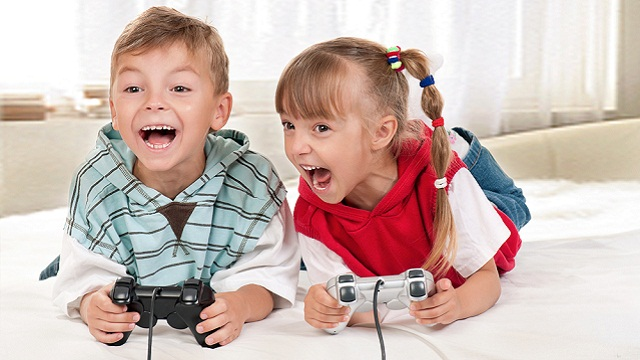 Click here to read Good Advice For Combating Video Game Addiction