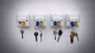 Top 10 things you can do with old gadgets lifehacker for What can you do with old keys