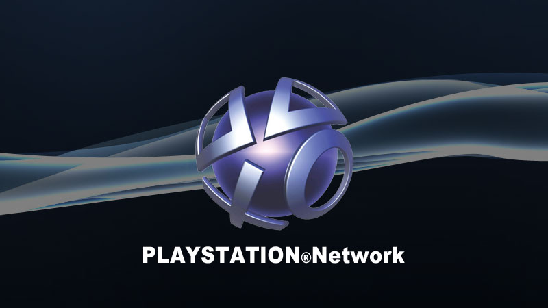 Click here to read PlayStation Network is Down Tomorrow; Don't Worry, This is Intentional