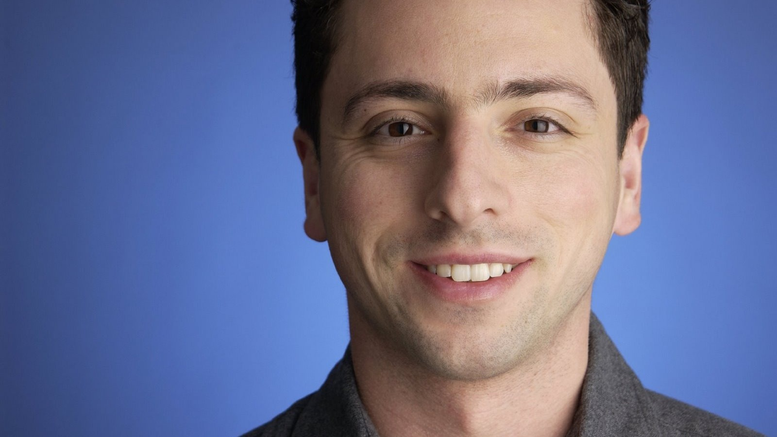 Click here to read Sergey Brin: Web Freedom Faces Its Greatest Threat Ever