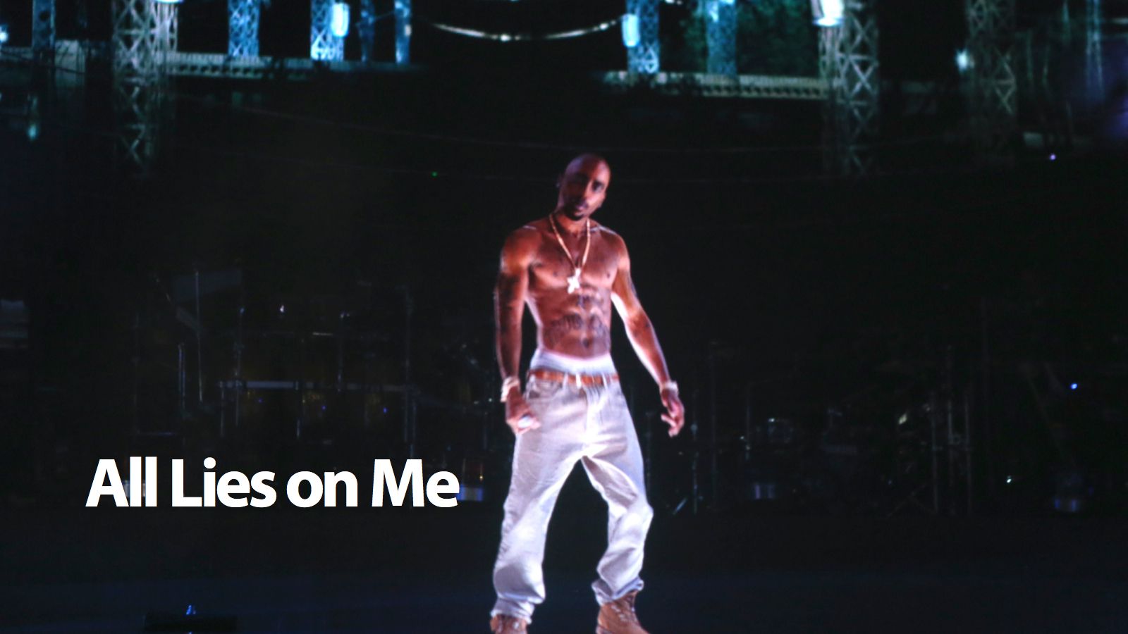 Click here to read Tupac Hologram Wasn't a Hologram