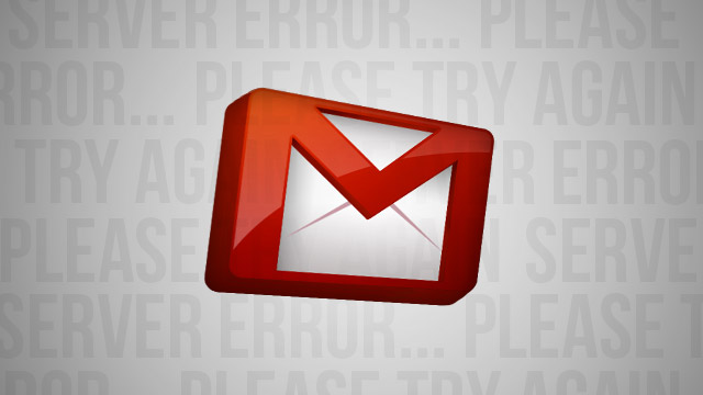 Click here to read How to Access Gmail When It's Down