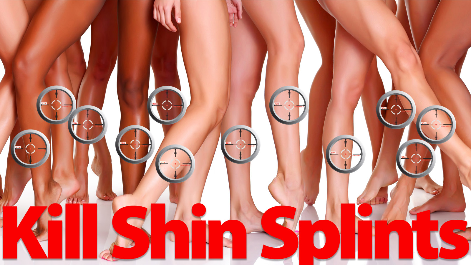 Click here to read Banish Shin Splints Forever With One Magical Exercise