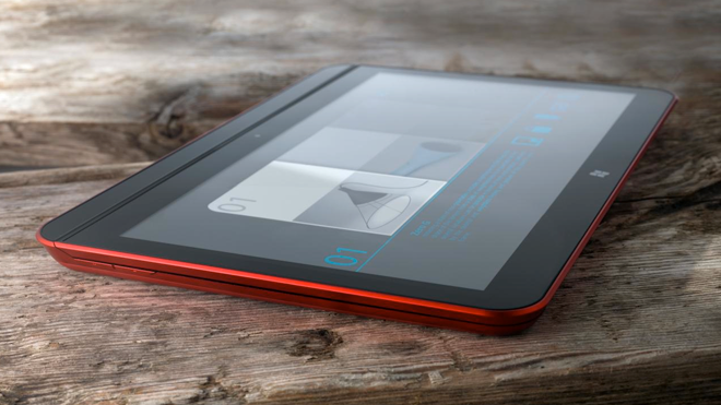 Click here to read Intel's Ultrabook Future Is a PC-Tablet Mashup for Under a Grand