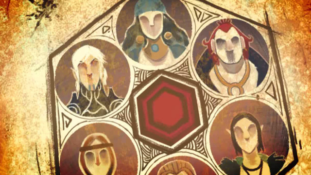 Why I Hope Dragon Age 3 Is A Lot Like Dragon Age 2
