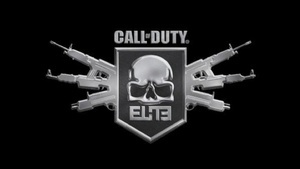 Call of Duty: Elite Abandoning Japanese