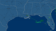 Plane With Unconscious Pilot Is Circling Out of Control Off the Gulf Coast (Update: It's Down)